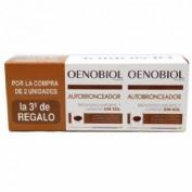 oenobiol 3 x 2