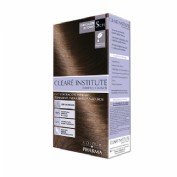 Clearé Institute Colour Pharma 5CH Chocolate Intenso