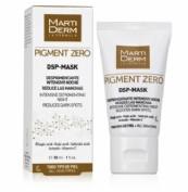 Martiderm Pigment Zero  DSP-Mask (30 ml)