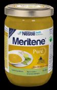 Meritene Tarro Puré Panaché de verduras (300 g)