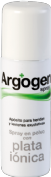 Argogen spray - aposito esteril impregnado plata (125 ml)