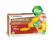 Arkoreal Jalea Real Fresca BIO 1500 mg (20 unidosis)