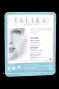 Talika bio enzymes mask anti-age - mascarilla facial (20 g 1 sobre)