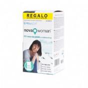NC Nova Woman (30 cápsulas)