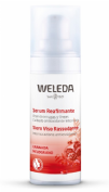 Weleda Sérum Reafirmante de Granada (30 ml)