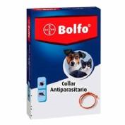 Bayer Bolfo Collar de Perro pequeño (1 ud)