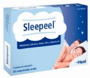 Sleepeel (1 mg x 30 comprimidos)