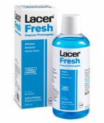 LACERFRESH COLUTORIO 500 ML