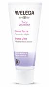 Weleda Crema Facial de Malva Blanca (50 ml)