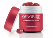 Oenobiol Slimming Booster (90 cápsulas)