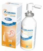 A-Cerumen (40 ml)