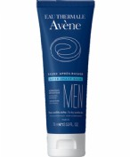 Avène Men Bálsamo Después del Afeitado (75 ml)
