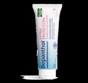 bepanthol crema  extra proteccion