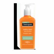Neutrogena visibly clear spot proofing - limpiador diario oil free con acido salicilico (200 ml)