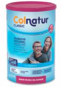 Colnatur Classic en polvo Sabor Frutas del Bosque (306 g)