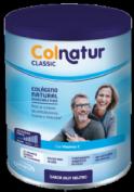 Colnatur Classic en polvo sabor Neutro (306 g)