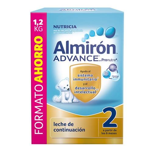 Almirón Advance 2 (1200 g)
