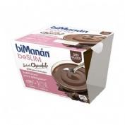 BiManán Sustitutive Copa de Chocolate (210 g)