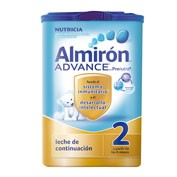 Almirón Advance 2 (800 g)