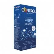 control latex 5 uds