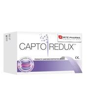 Forté Pharma Captoredux  (60 comprimidos)