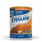 ENSURE NUTRIVIGOR POLVO CHOCOLATE 850GR