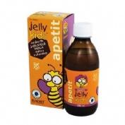 Eladiet Jelly Kids Apetit Sabor Fresa (250 ml)