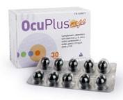 Ocuplus mega (30 caps)