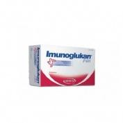 Imunoglukan P4H® (30 caps)