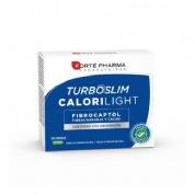 Forté Pharma Turboslim Calorilight (120 cápsulas)