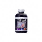 Drasanvi Collmar Magnesio (180 comprimidos)