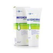 benzacare ionax scrub
