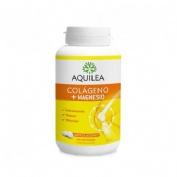 Aquilea Articulaciones Colágeno + Magnesio (240 comprimidos)