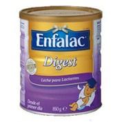 Enfalac digest (850 g)