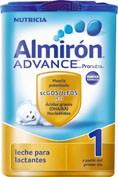 Almirón Advance con Pronutra 1