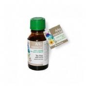 Arkoesencial Aceite Esencial de Árbol de Té (10 ml)