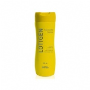 Lotigen acondicionador (300 ml)