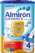 Almirón Advance 4 (800 g)