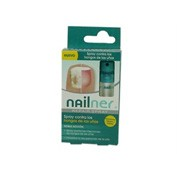 Nailner spray (8 ml)