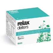 Deiters Relax Infusión (20 sobres)