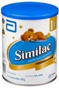 Similac 1 (900 g)