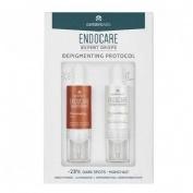 Endocare Expert Drops Protocolo Despigmentante