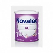 novalac 1 ae (800gr)