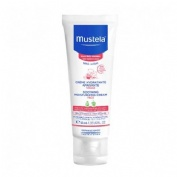 Mustela confort Stelaprotect crema facial (40 ml)