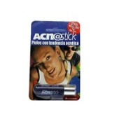 Acnastick (roll-on 4 ml)
