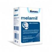 Melamil Gotas (30 ml)