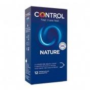 control nature 12 uds