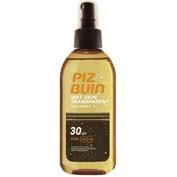 Piz Buin Wet Skin SPF 30 protección alta spray (150 ml)